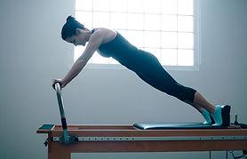 Reformer plank.JPG