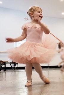 The Studio Ballet Rozelle Inner West.jpe