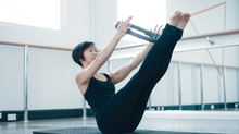 The 3 hidden benefits of Pilates you didn't know about…