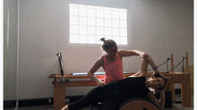 Clinical Pilates, what's all the fuss about?