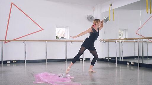 Katie Ballet.jpg