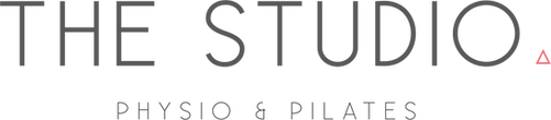 The Studio - logo.png