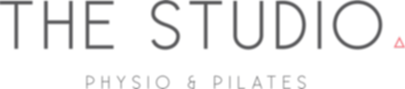The Studio - logo.png