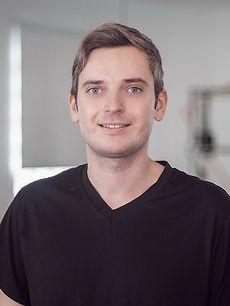 Andrew Pluta Lobacz