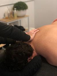 Massage 5.jpeg