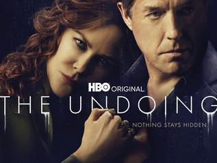 Dizi Önerisi: The Undoing