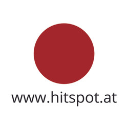 Hitspot