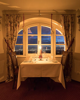Turmrestaurant.jpg.pagespeed.ic.5KlJZqOK