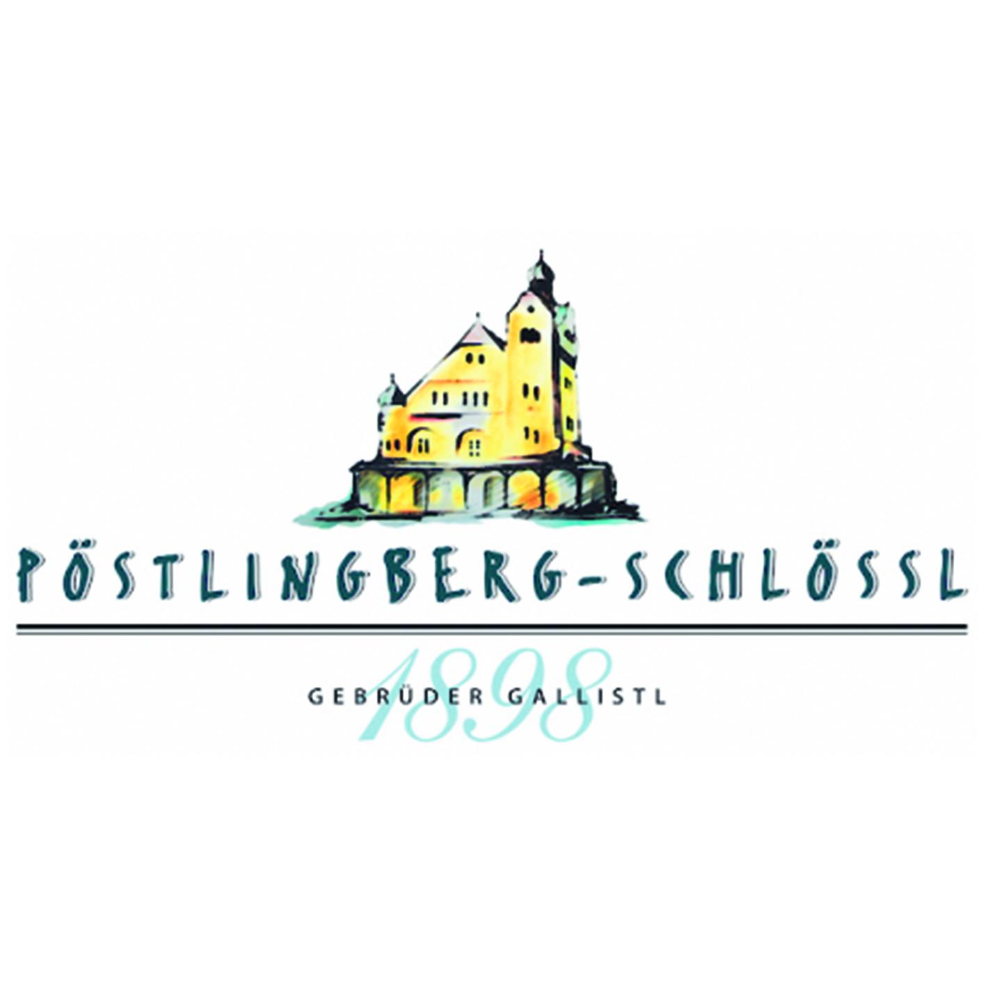 Pöstlingbergschlössl