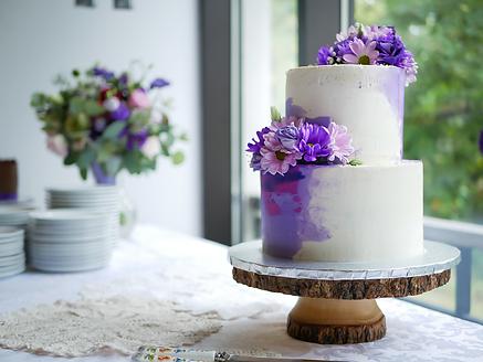 Photos de mariage - Catherine Savoie & Henry Lindstone