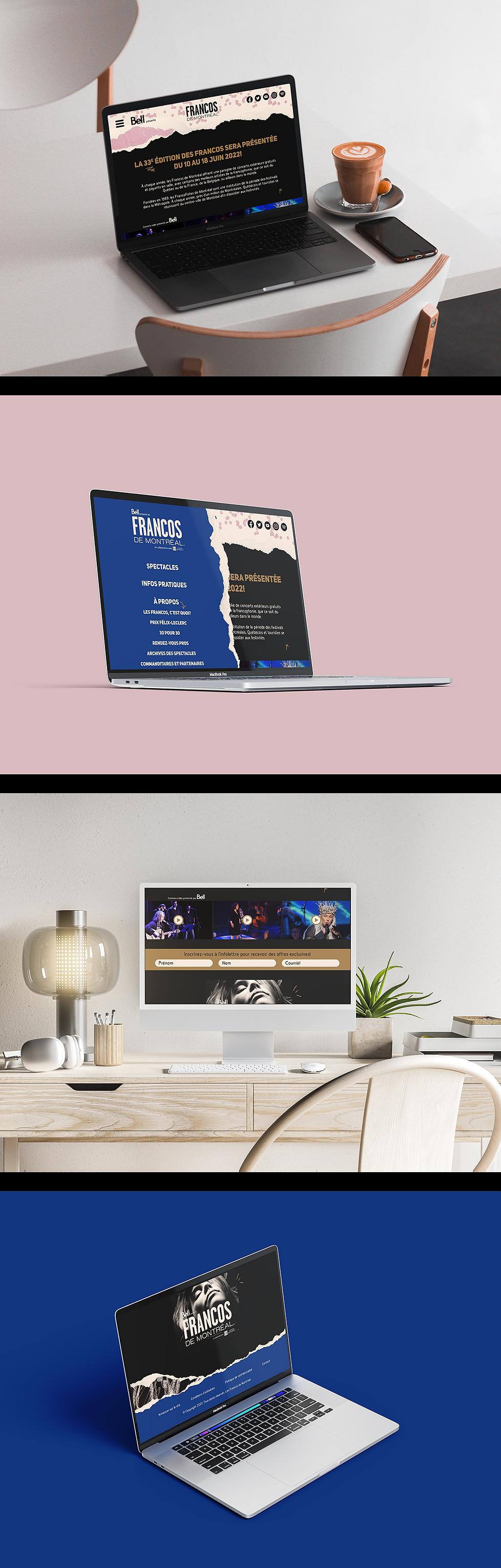 Page portfolio site web.png