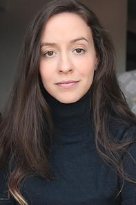 Casting Marie-Pierre de Brienne 2020 - C