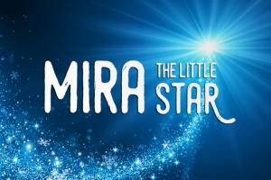 Mira, The Little Star