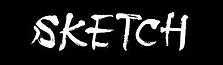 Sketch logo 3.png