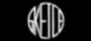 Sketch logo 4.png
