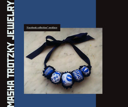 FB_necklace