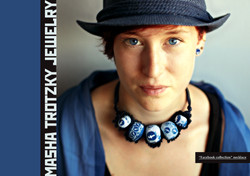 Necklace_Facebook