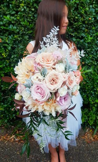 Bouquets 18
