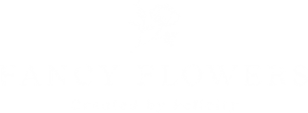 Fancy-Flowers_Logo_White.png