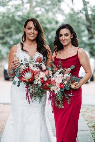 Julia_and_Wade_Wedding_Pic_01