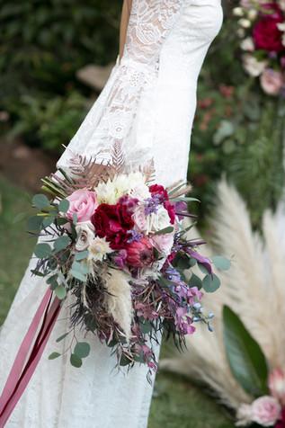 Bouquets 03