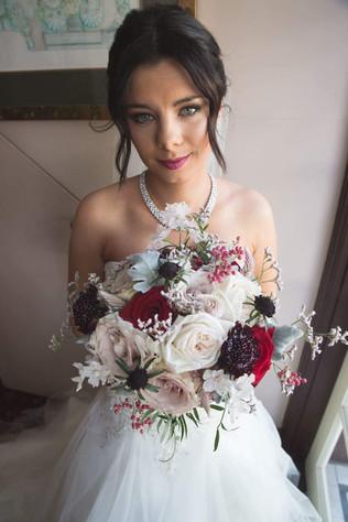Bouquets 01