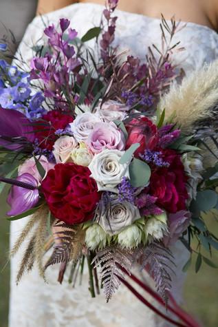 Bouquets 07