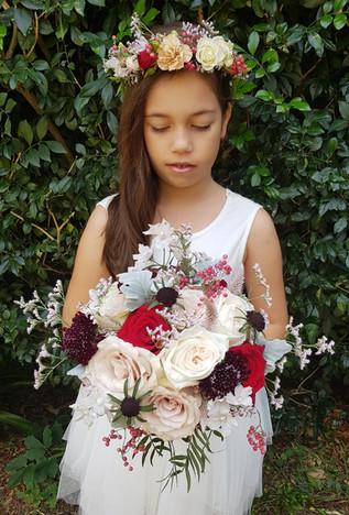 Bouquets 17