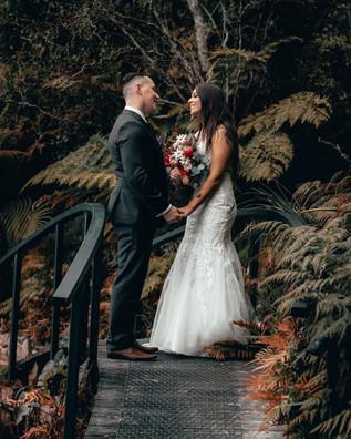 Julia_and_Wade_Wedding_Pic_02