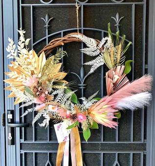 Wreath 03