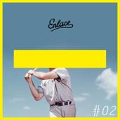 ENLACE #02