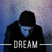 MARQUISE - DREAM