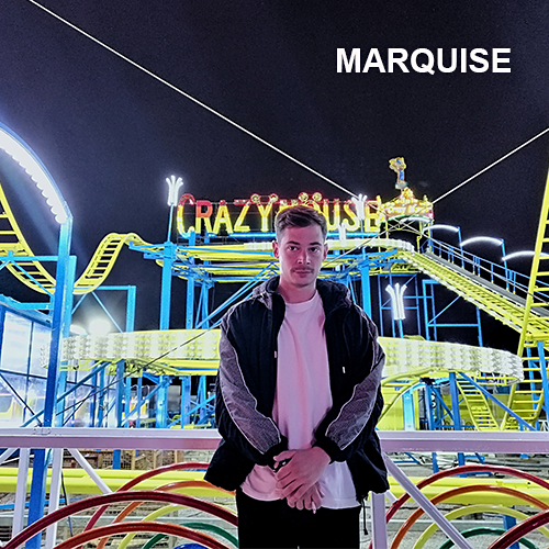 MARQUISE.png