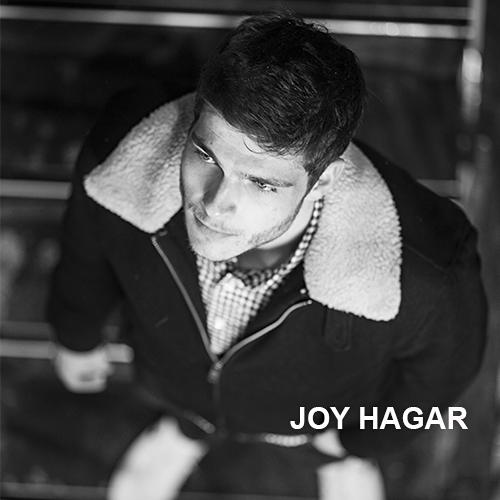 JOY HAGAR.png