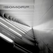 ISOMORF - LET'S FIND HOPE