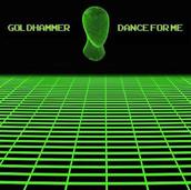 GOLDHAMMER - DANCE 4 ME