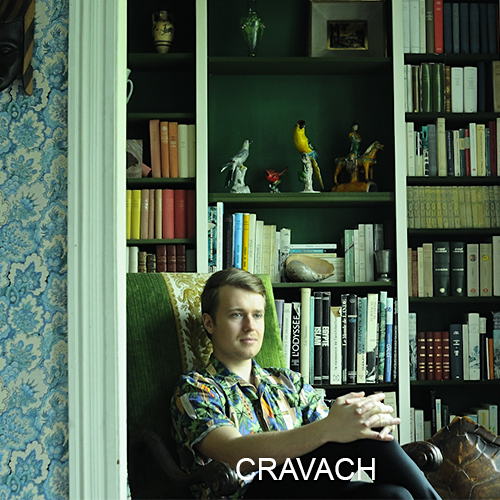 CRAVACH.png