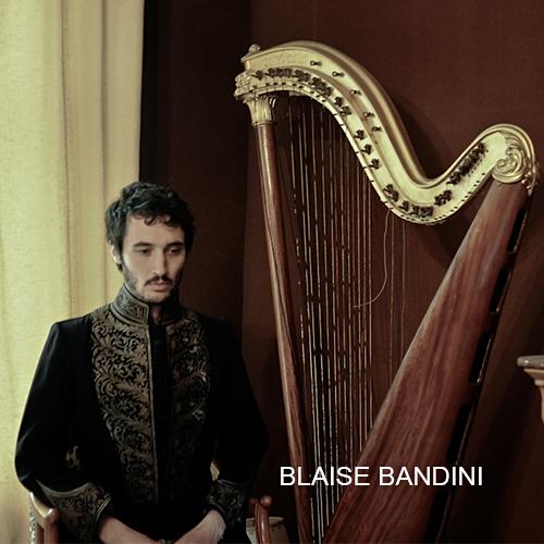 BLAIDE BANDINI.png