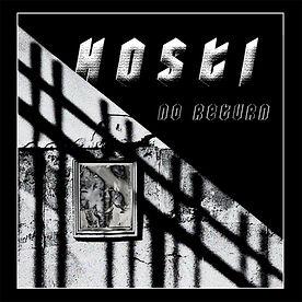Cover_Hosti_1000.jpg
