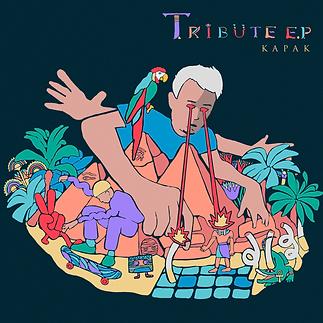 Kapak Tribute EP.png