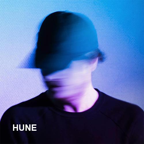 HUNE.png