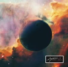 SIGNATVRE - EPISODE 1: DREAM