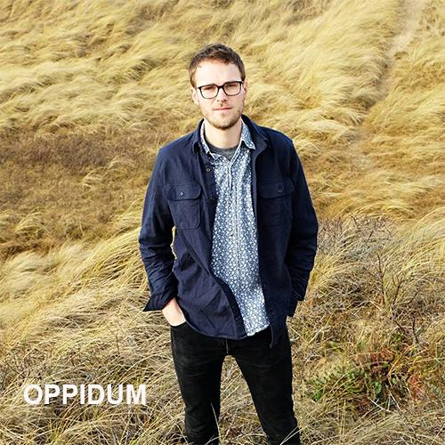 OPPIDUM.png