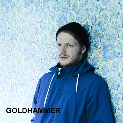 GOLDHAMMER.png