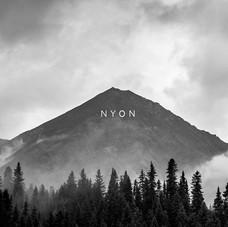SI x CRAVACH - NYON