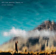 OCTAVE PARANGO / OFF THE BEATEN TRACK #2