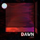 HAL - DAWN