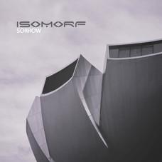 ISOMORF - SORROW