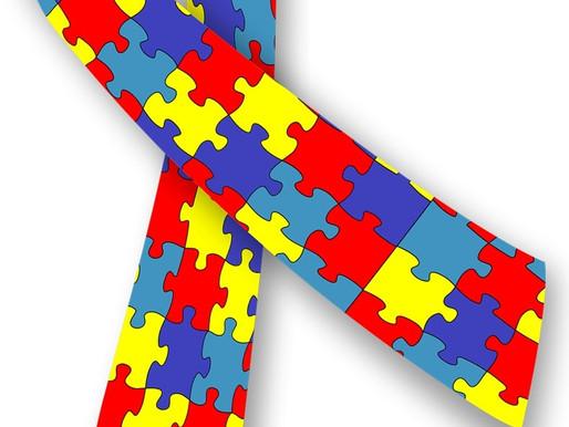 Unimed deve custear tratamento para menor impúbere acometido de autismo