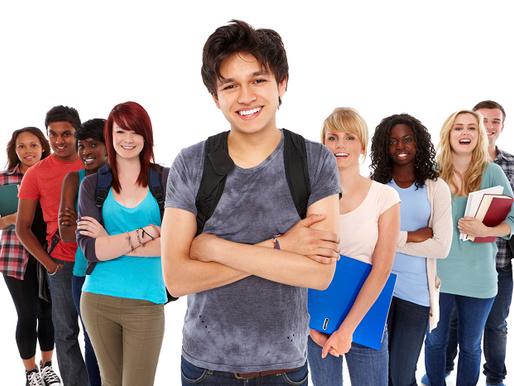 Você sabe se a sua empresa é obrigada a contratar aprendizes?